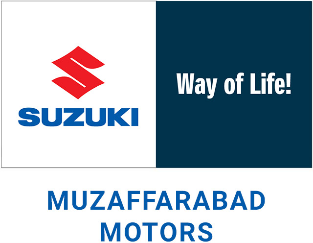 Suzuki Muzzaffarabad Motors