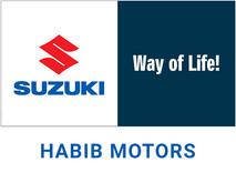 Suzuki Habib Motors
