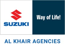 Al Khair Agencies