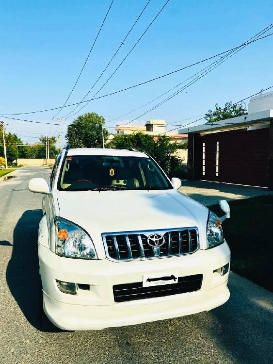 Car & Car BhP