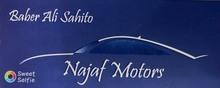 Najaf Motors