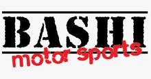 Bashi Motorsports
