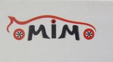 Mian Ijaz Motors