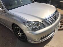 Bilal Motors KBW