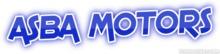 Asba Motors