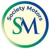 Society Motors