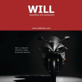 WILL Motorsports