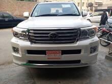 Saeed Autos Car Dealers