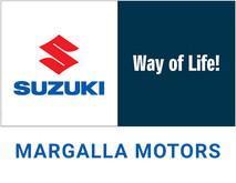 Suzuki Margalla Motors