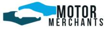 Motor Merchants