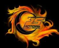 JS Motors