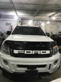 New Shan MotorZ