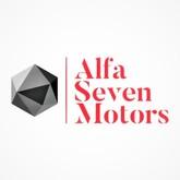 Alfa Seven Motors