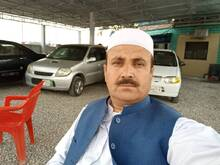Ittafaq Asmiak Motors