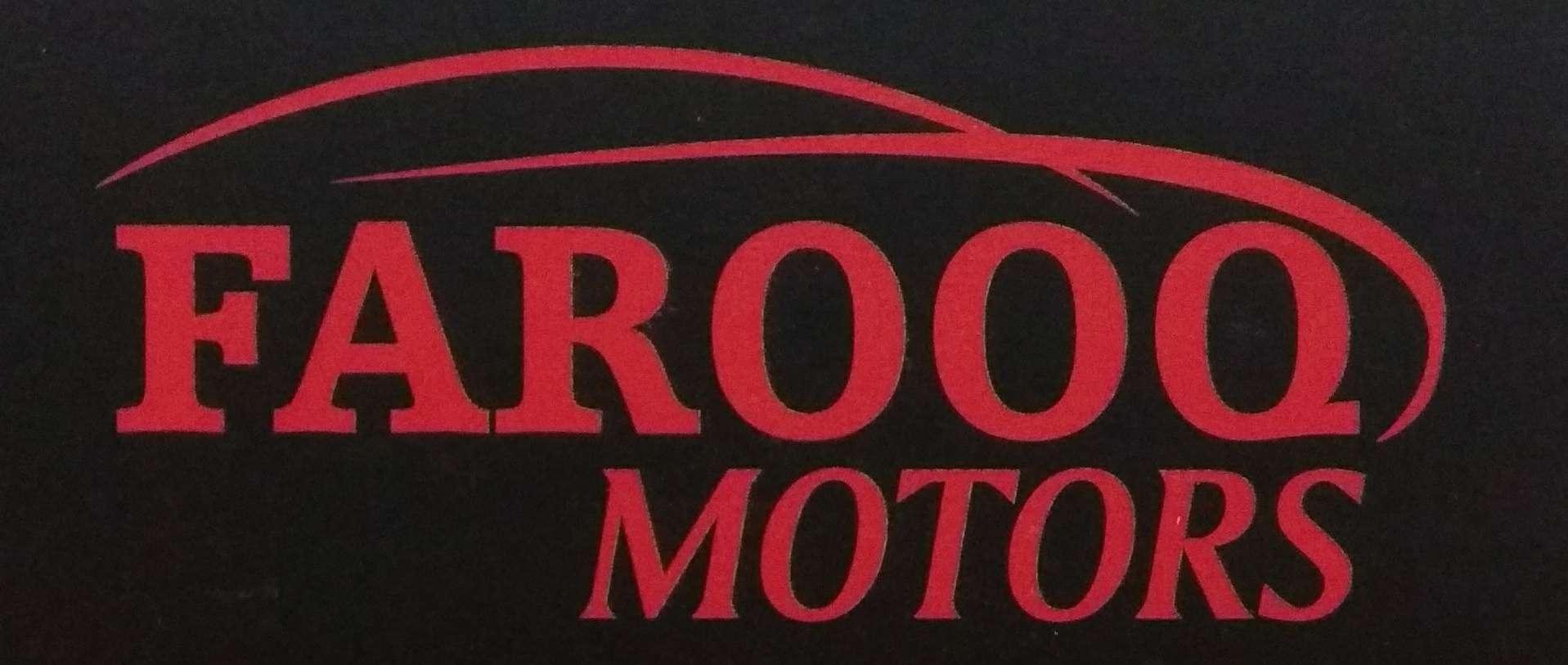 Farooq Motors