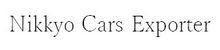 Nikkyo Cars Exporter
