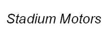 Stadium Motors