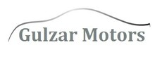 Gulzar Motors
