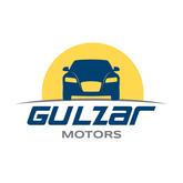 Gulzar Motors
