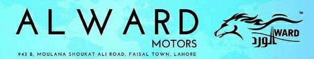 Al Ward Motors