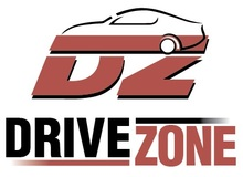 Drive zone