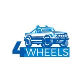 4wheels cars