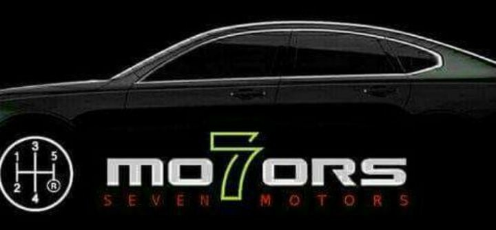 7 Motors