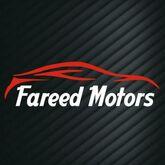 FAREED MOTORS