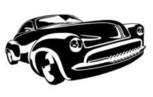 Ali cars Club