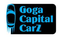 Goga Capital Carz