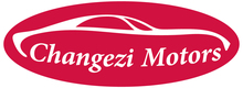 Changezi Motors