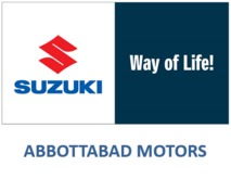 Suzuki Abbottabad Motors