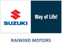 Suzuki Raiwind Motors