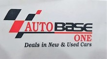 Auto Base One