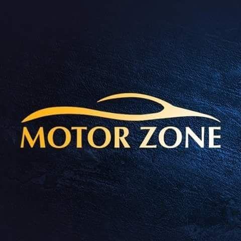 Motor Zone