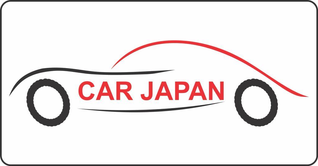 Car Japan