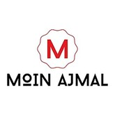 Muhammad Moin Ajmal