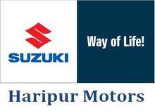 Haripur Motors