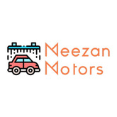 Meezan Motors