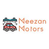 Meezan Motors