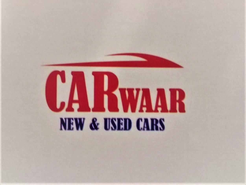 Car Waar