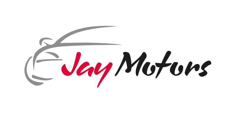 Jay Motors
