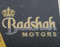 Badshah Motors