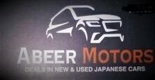 Abeer Motors