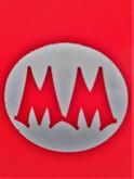 Momin Motors