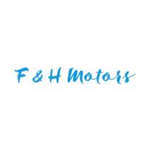 F & H Motors