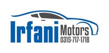Irfani Motors
