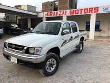 PK 12 Star Motors