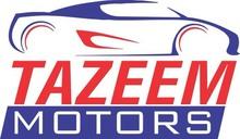 Tazeem Motors