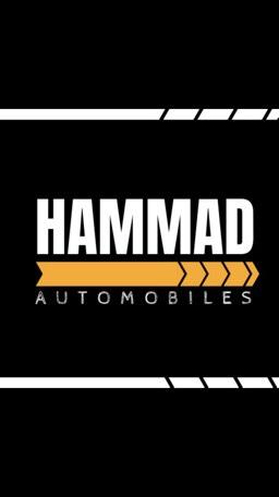 Hammad Automobiles